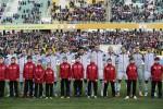 5.03.2014, Россия - Армения