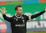 15.03.2014, ЦСКА - Зенит