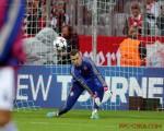 17.09.2013, Бавария - ЦСКА