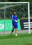 20.07.2014, ЦСКА - ОФК Белград, 4:0