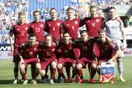 26.05.2014, Россия - Словакия