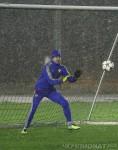 26.11.2013, тренировка ЦСКА