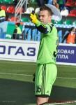 6.10.2013, ЦСКА - Динамо